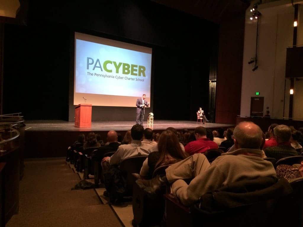 Dr. Jason_Keynote_Civic Arena