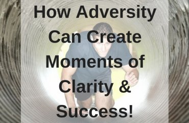 Dr. Jason Carthen: Create Moments of Clarity & Success