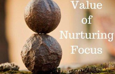 Dr. Jason Carthen: Be Focus on Your Life