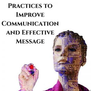 Dr. Jason Carthen: Practice Improved and Effective Communication