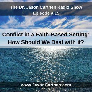 Dr. Jason Carthen: Podcast_Episode_15