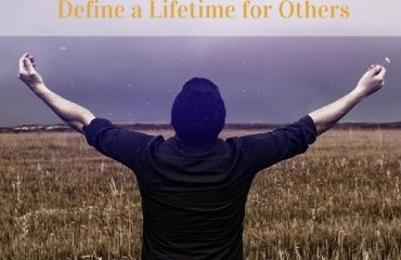 Dr. Jason Carthen: Leader Capabilities to Define Your Lifetime