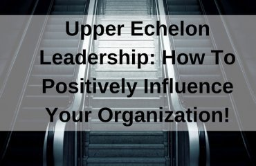 Dr. Jason Carthen: Positively Influence Your Organization