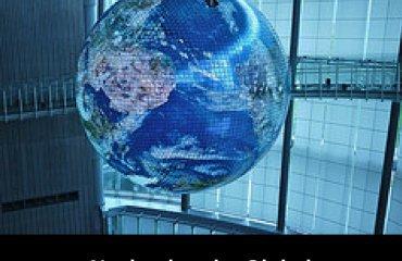 Dr. Jason Carthen: Navigating the Global Implications of Leadership
