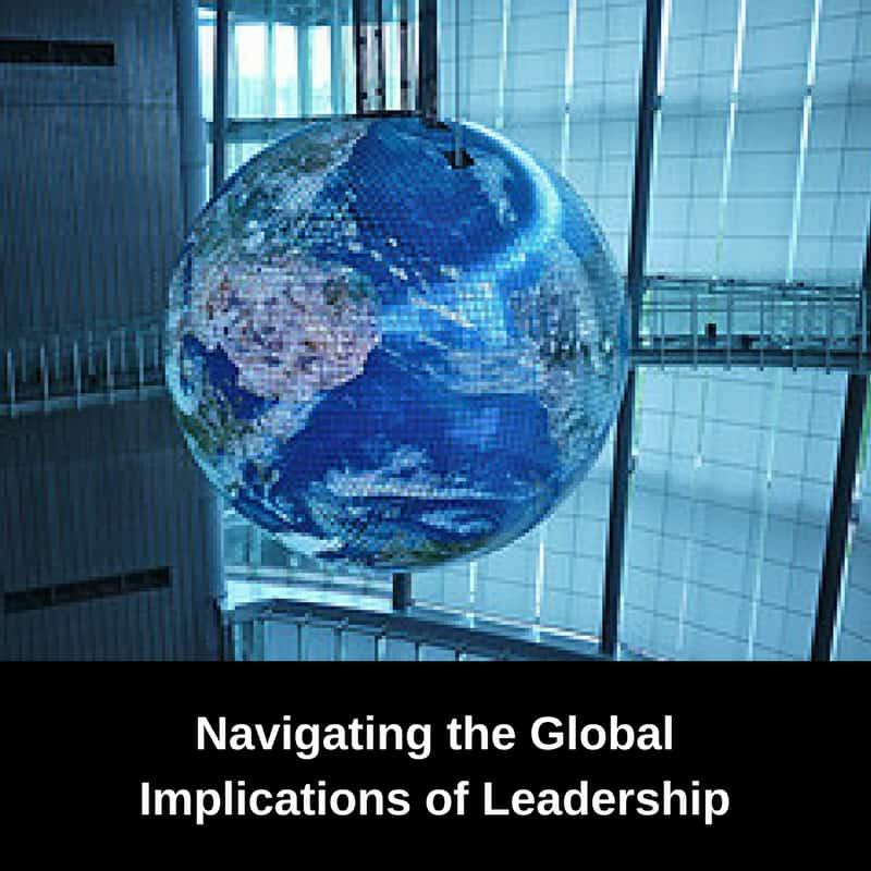 navigating the global Reliable global navigation navigating in the air navigating in space satellite navigation navigating in the air.