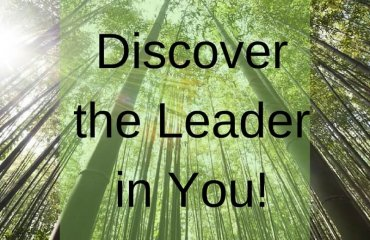 Dr. Jason Carthen: Discover the Leader in You