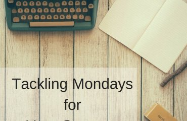 Dr. Jason Carthen: Tackling Mondays for Your Success