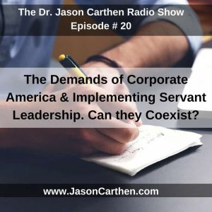 Dr. Jason Carthen: Podcast_Episode-20_2015