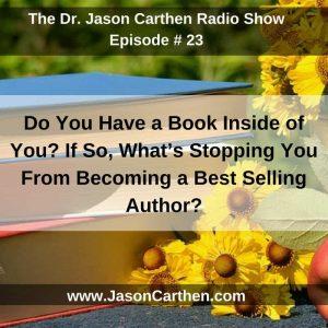 Dr. Jason Carthen: Podcast_Episode-23_2015
