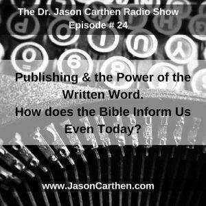 Dr. Jason Carthen: Podcast_Episode-24_2015