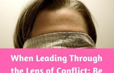 Dr. Jason Carthen: Leading Through the Lens