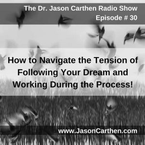 Dr. Jason Carthen: Podcast_Episode-30_2015