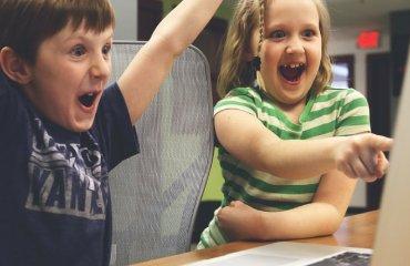 Dr. Jason Carthen: Celebrate Your Succession