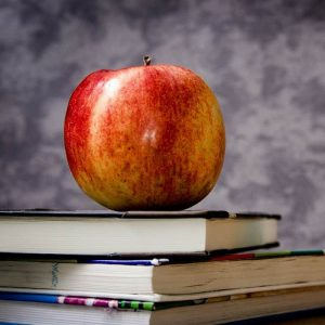 Dr. Jason Carthen: Education Holds the Key to Unlocking Your Dreams