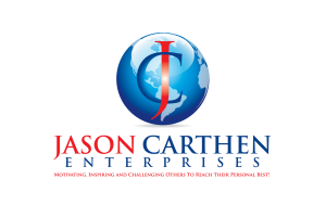 Logo - Jason Carthen DONE