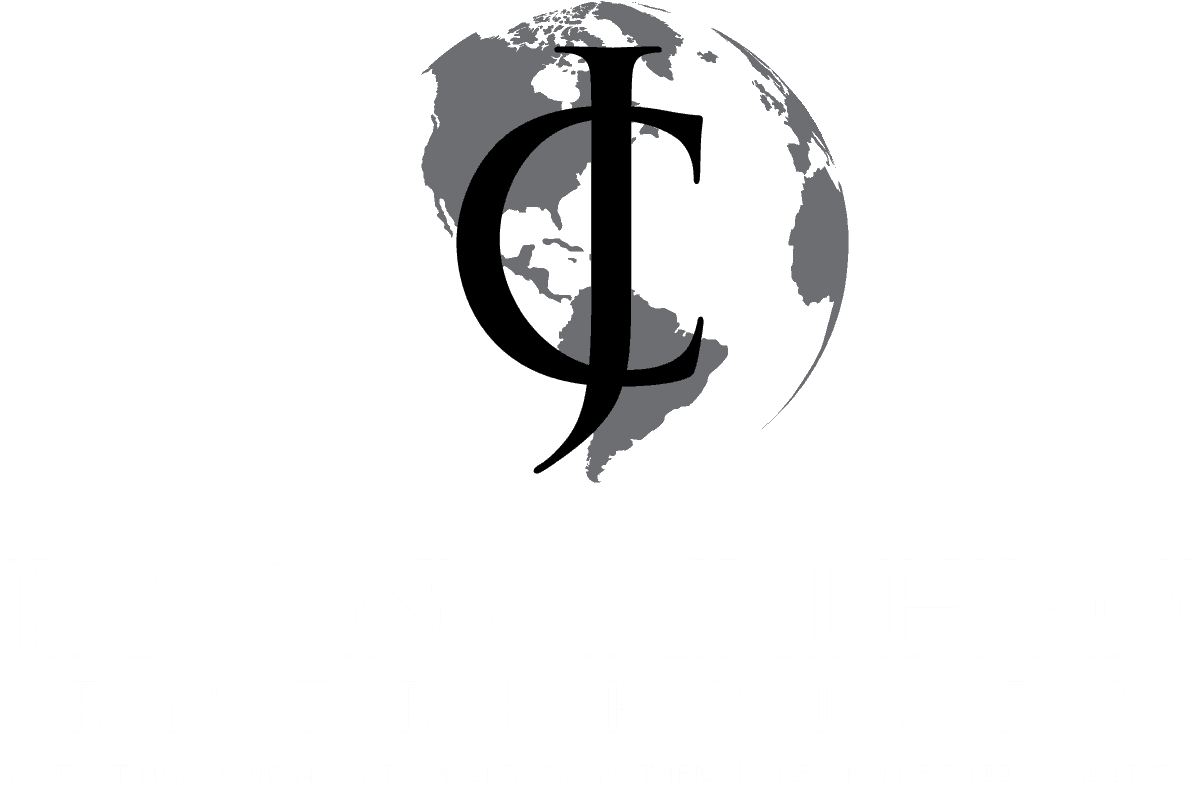 Jason Carthen Enterprises