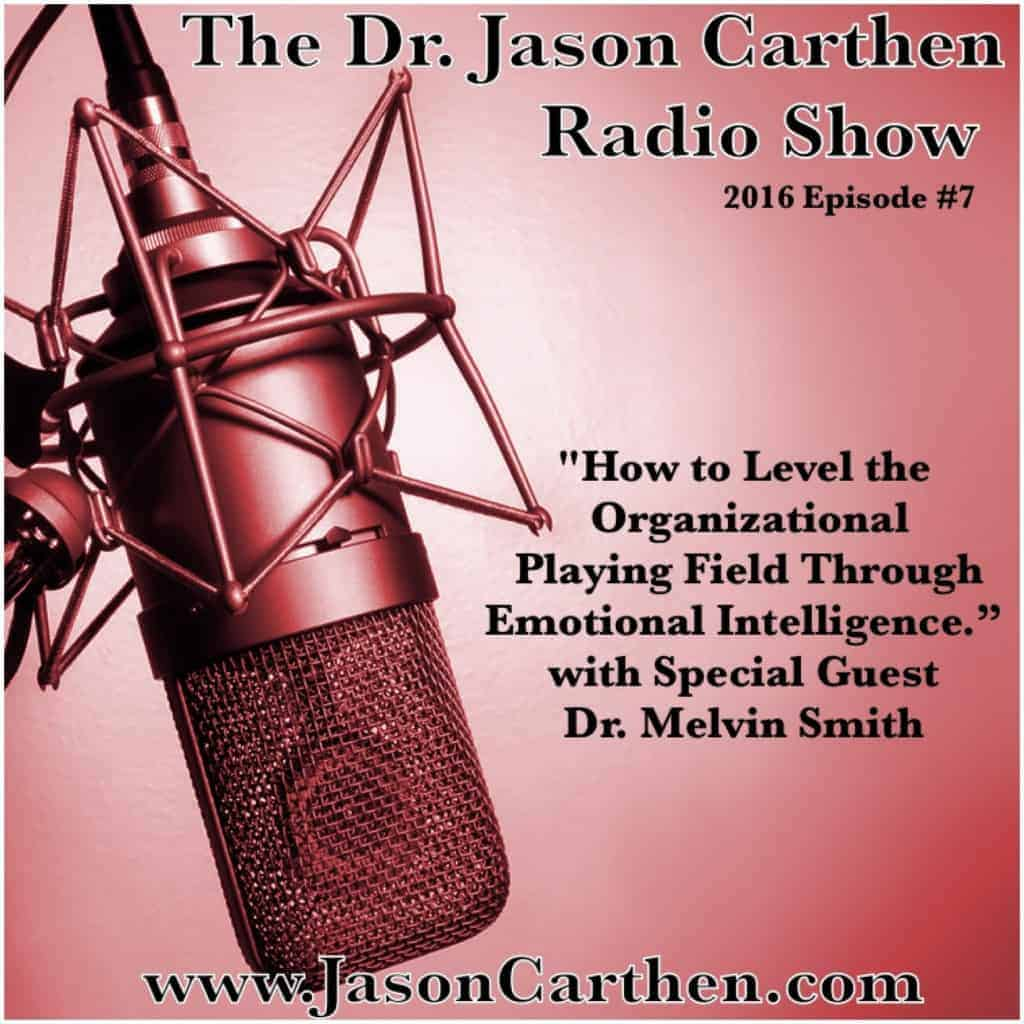 Dr. Jason Carthen: Season3episode7_EQ_Melvin Smith_2.13.16