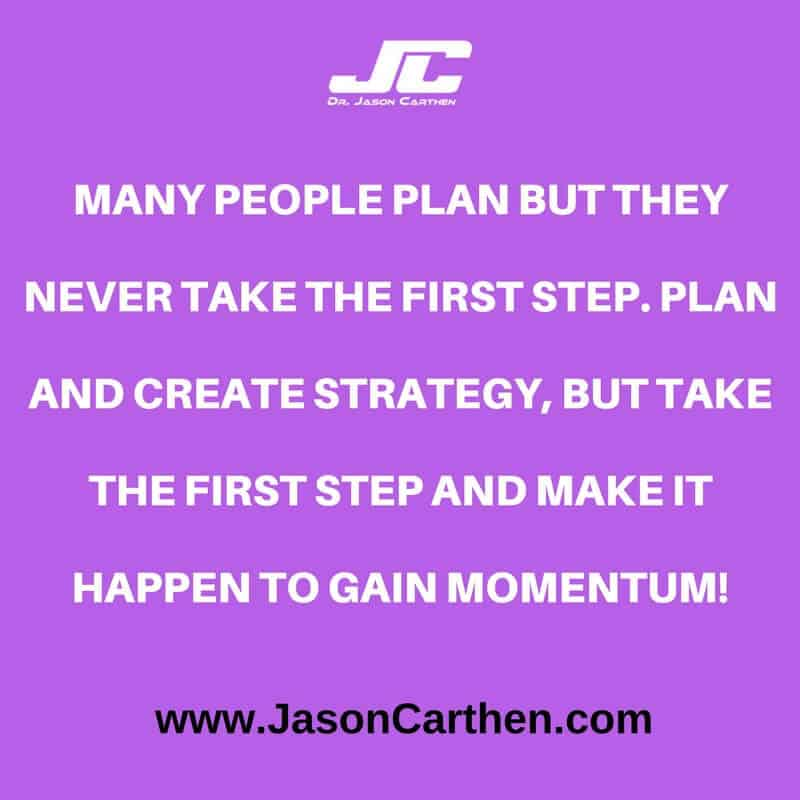 Dr. Jason Carthen: JCDailyQuote_3.28.2016
