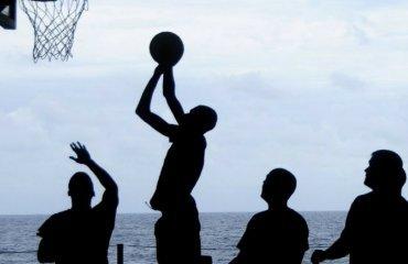 Dr. Jason Carthen: Leadership, Star Player, Back ups
