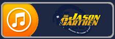 Dr. Jason Carthen show_Itunes Download