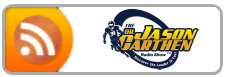 Dr. Jason Carthen: RSS_Podcast Download