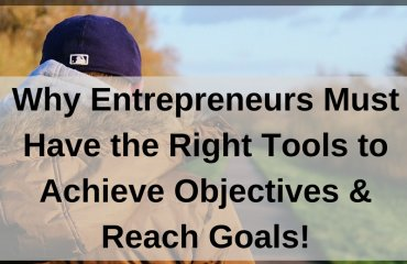 Dr. Jason Carthen: Achieve Objectives & Reach Goals