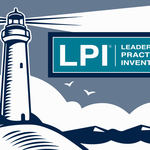 Dr. Jason Carthen: Leadership Practices Inventory