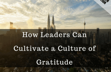 Dr. Jason Carthen: Gratitude