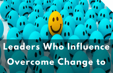 Dr. Jason Carthen: Influence