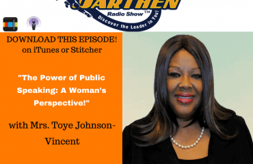Dr. Jason Carthen: Podcast_Toye Johnson-Vincent