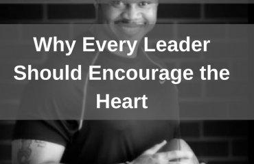 Dr. Jason Carthen: Leadership_Live_Thursday's