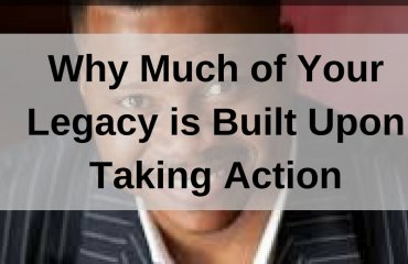 Dr. Jason Carthen: Why_Much_of_Your_Legacy